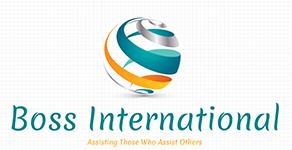 Boss International