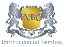 NBC Consultants