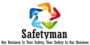 Safetyman International